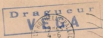 * VÉGA (1954/1979) * 70-06_11