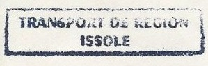 * ISSOLE (1958/1977) * 71-05_10