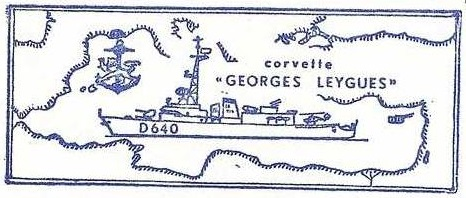 * GEORGES LEYGUES (1979/2013) * 82-05_10