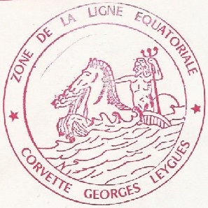 * GEORGES LEYGUES (1979/2013) * 82-0610