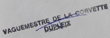 * DUPLEIX (1981/2015) * 83-1210