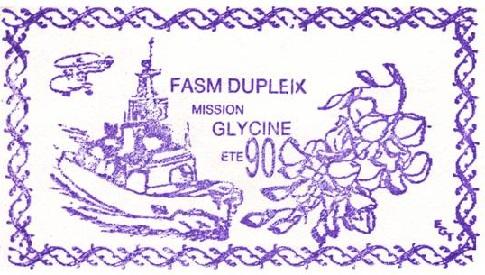 * DUPLEIX (1981/2015) * 90-0210