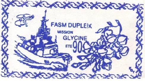 * DUPLEIX (1981/2015) * 90-02_11