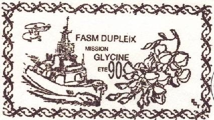 * DUPLEIX (1981/2015) * 90-02_12
