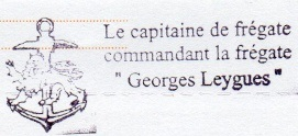 * GEORGES LEYGUES (1979/2013) * Img03510