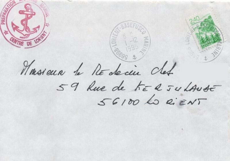 LORIENT - BASEFUSCO - MARINE Img41411