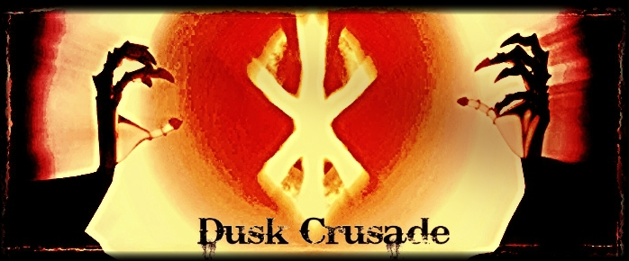 Dusk Crusade
