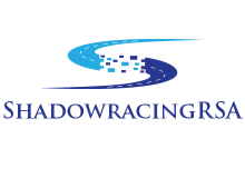 NEW LOGO FOR SHADOWRACINGRSA Create10