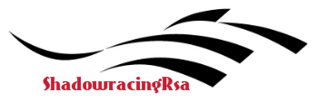 NEW LOGO FOR SHADOWRACINGRSA Test_l10