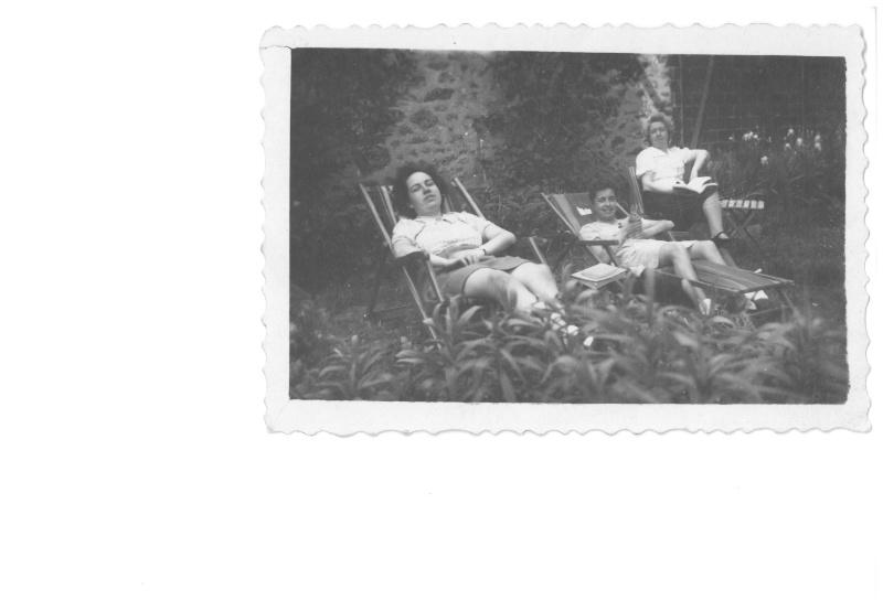 Recherche Informations sur mon grand-père Emile Schumacker - Page 2 Filles13