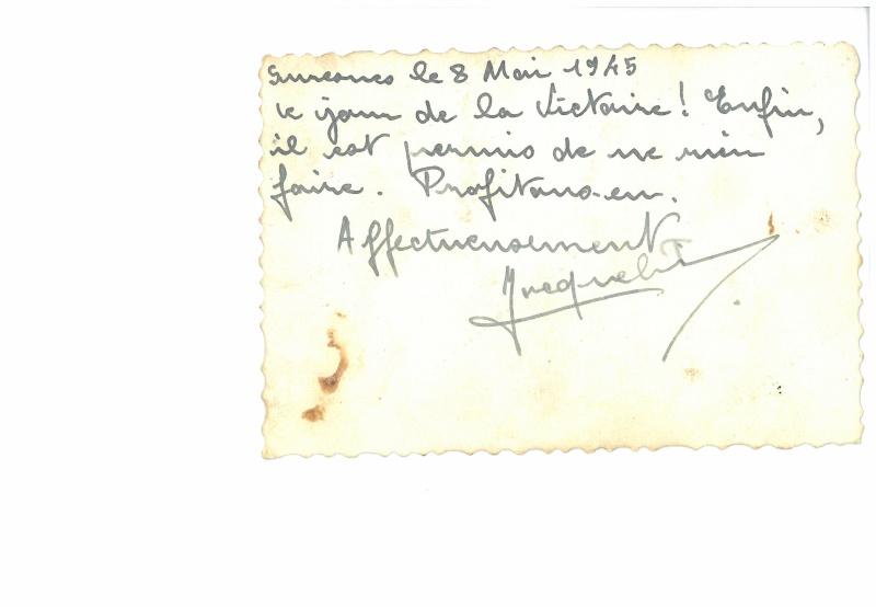 Recherche Informations sur mon grand-père Emile Schumacker - Page 2 Filles14