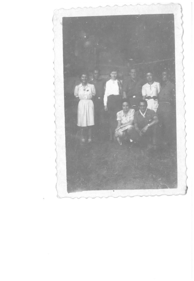 Recherche Informations sur mon grand-père Emile Schumacker - Page 2 Filles15