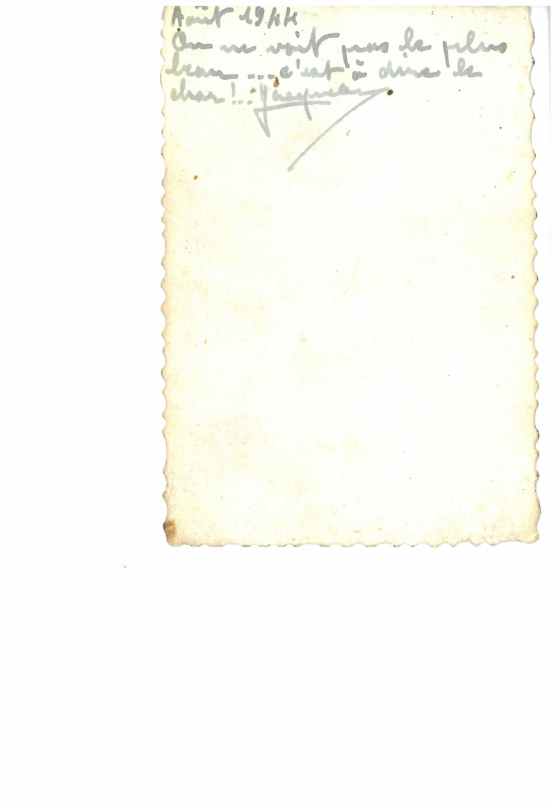Recherche Informations sur mon grand-père Emile Schumacker - Page 2 Filles16