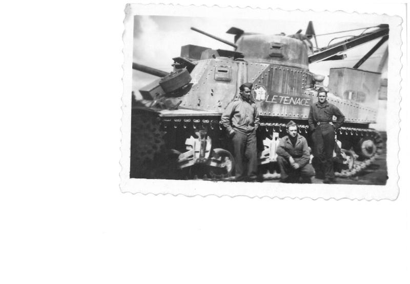 Recherche Informations sur mon grand-père Emile Schumacker Tenace10