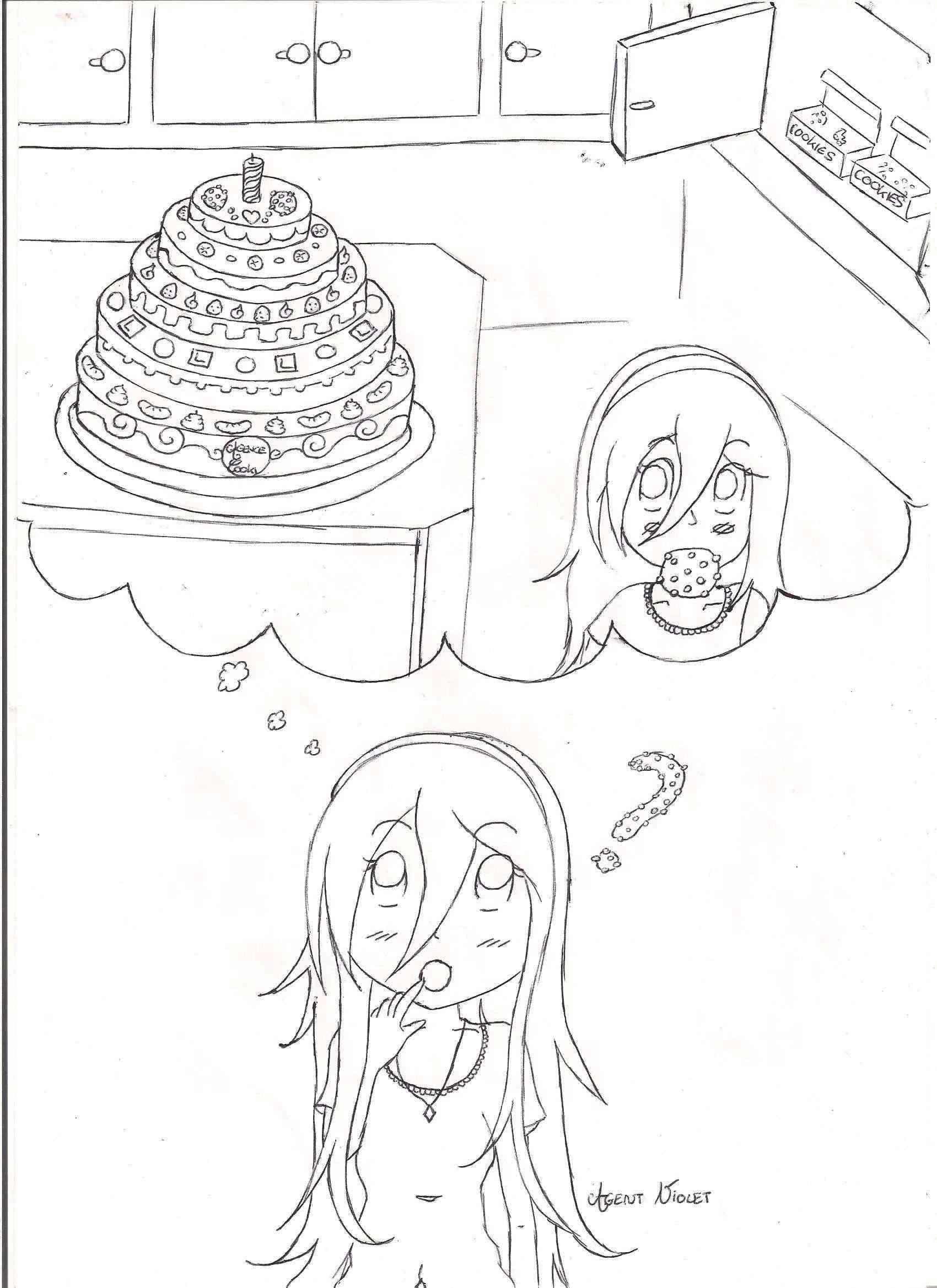 Dessins d'une 'tite violette - Page 2 0_00410