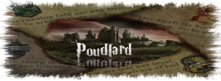 Poudlard Ecole de Sorcellerie Bloggi12