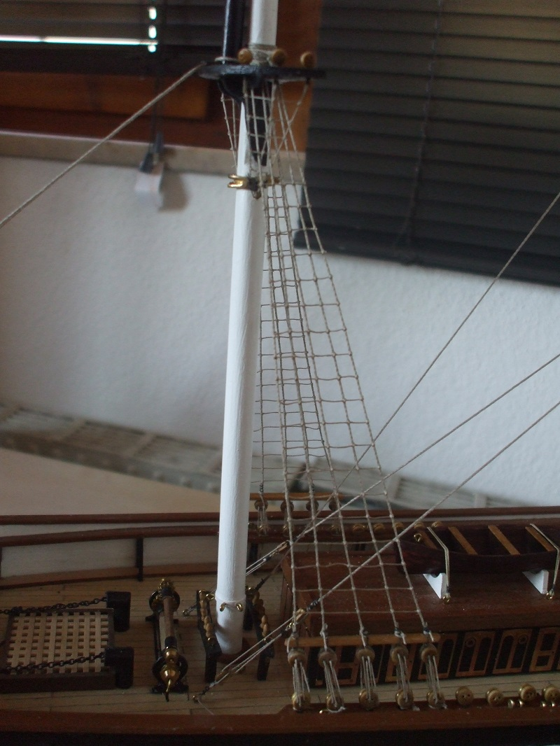 Cutty Sark von Sergal 1:78 Wante10