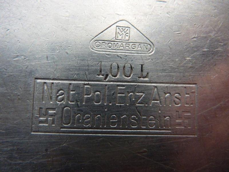 NPEA - Pichet  P1240514