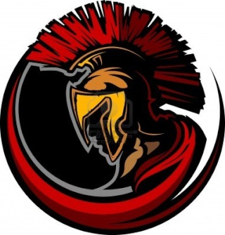 Clan Spartiate Spirit (ss) (wot)