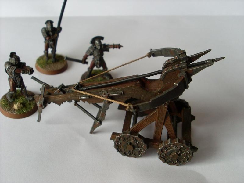 Baliste de Siège Uruk-Hai Balist11
