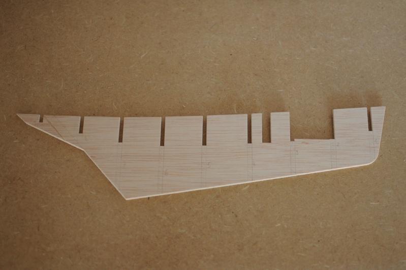 Le Camaret de Constructoau 1/35° Dsc_0612