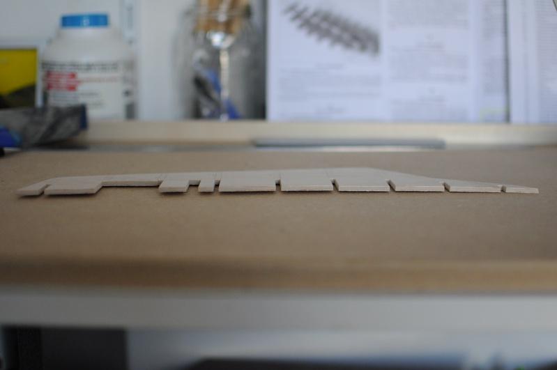 Le Camaret de Constructoau 1/35° Dsc_0613