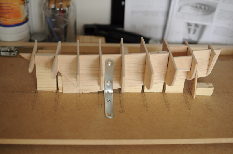 Le Camaret au 1/35 - Constructo - Page 2 Dsc_0614