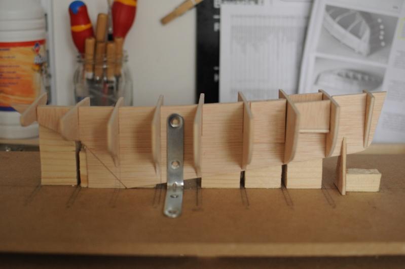Le Camaret au 1/35 - Constructo - Page 2 Dsc_0615