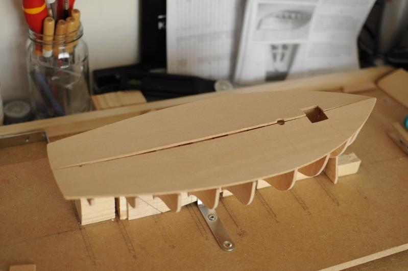 Le Camaret au 1/35 - Constructo - Page 2 Dsc_0616