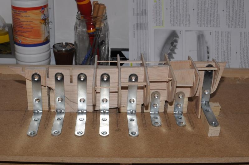 Le Camaret au 1/35 - Constructo - Page 3 Dsc_0620