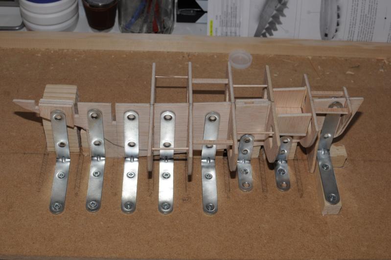 Le Camaret au 1/35 - Constructo - Page 3 Dsc_0621