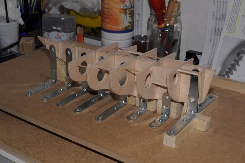 Le Camaret au 1/35 - Constructo - Page 3 Dsc_0622