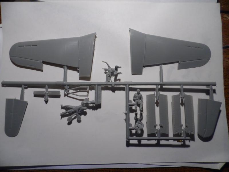A-24 banshee (kit revell - 1/48 du sdb dauntless ) Sam_0221