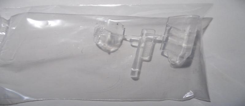 A-24 banshee (kit revell - 1/48 du sdb dauntless ) Sam_0340