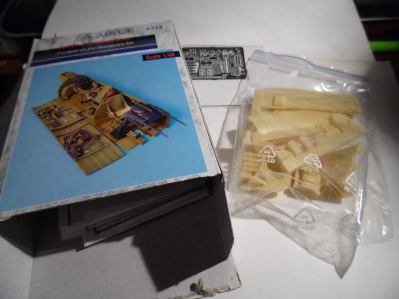 A-24 banshee (kit revell - 1/48 du sdb dauntless ) Sam_0343