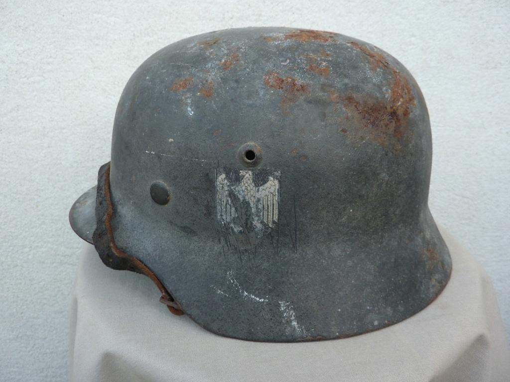 casque armée de terre P1240810