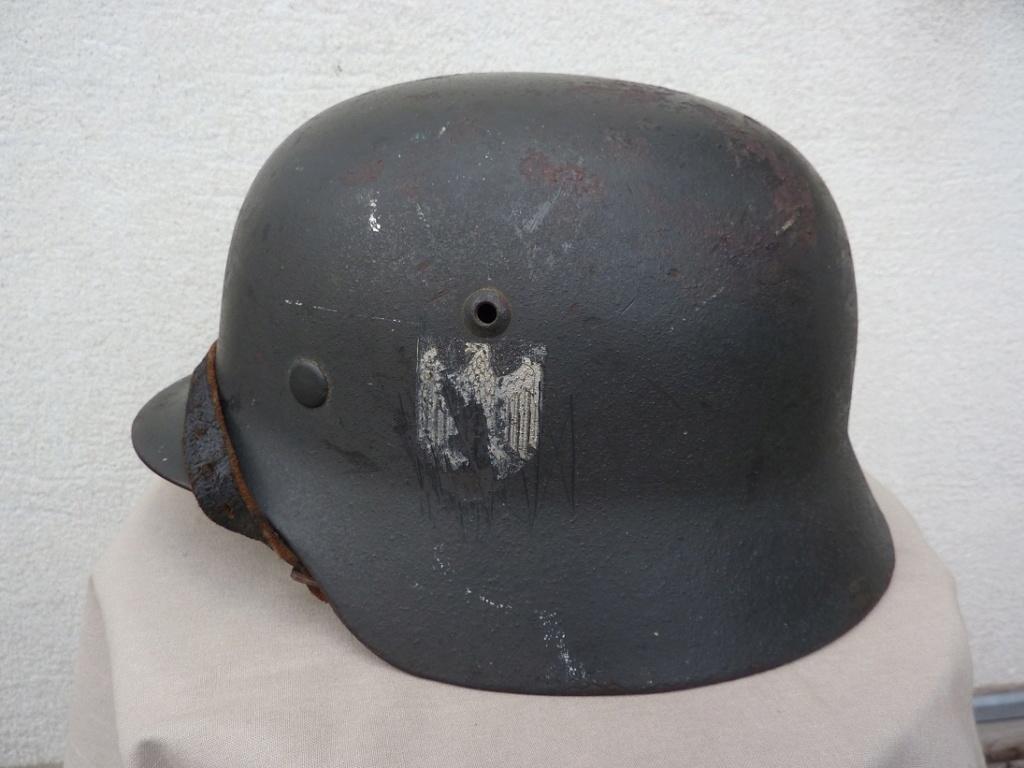 casque armée de terre P1240910