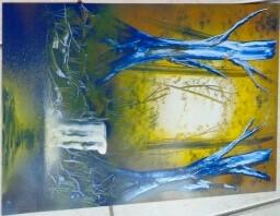mes peintures Image111