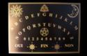 LE SPIRITISME ET LES DANGERS  Ouija-10