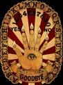 LE SPIRITISME ET LES DANGERS  Ouija_10