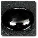 SPINELLE NOIRE GALAXIE Spinel10