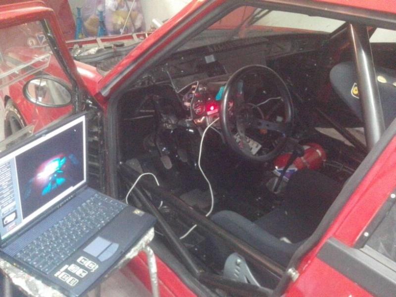 Aussi en Italie le 75 turbo revit  75_tur17