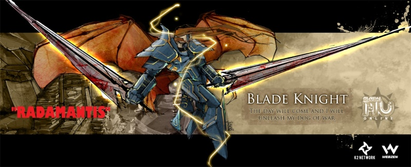 [tipic] Question Blade_11