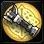 New PvP mode, PvP Rewards, and Emblems Battle10