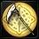 New PvP mode, PvP Rewards, and Emblems Battle11