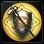 New PvP mode, PvP Rewards, and Emblems Longha10