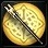 New PvP mode, PvP Rewards, and Emblems Staff10