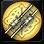 New PvP mode, PvP Rewards, and Emblems Twinsp10