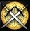 New PvP mode, PvP Rewards, and Emblems Twinsw10