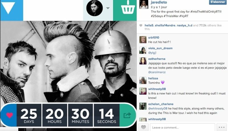 VyRT - Into The Wild - Page 2 Captur10